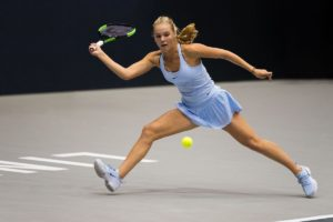 00_24_FB_02_Kahlbacher Ewald_WTA LINZ 01_preview
