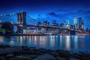 00_27_FB_04_Steiner Brigitte_New York_preview