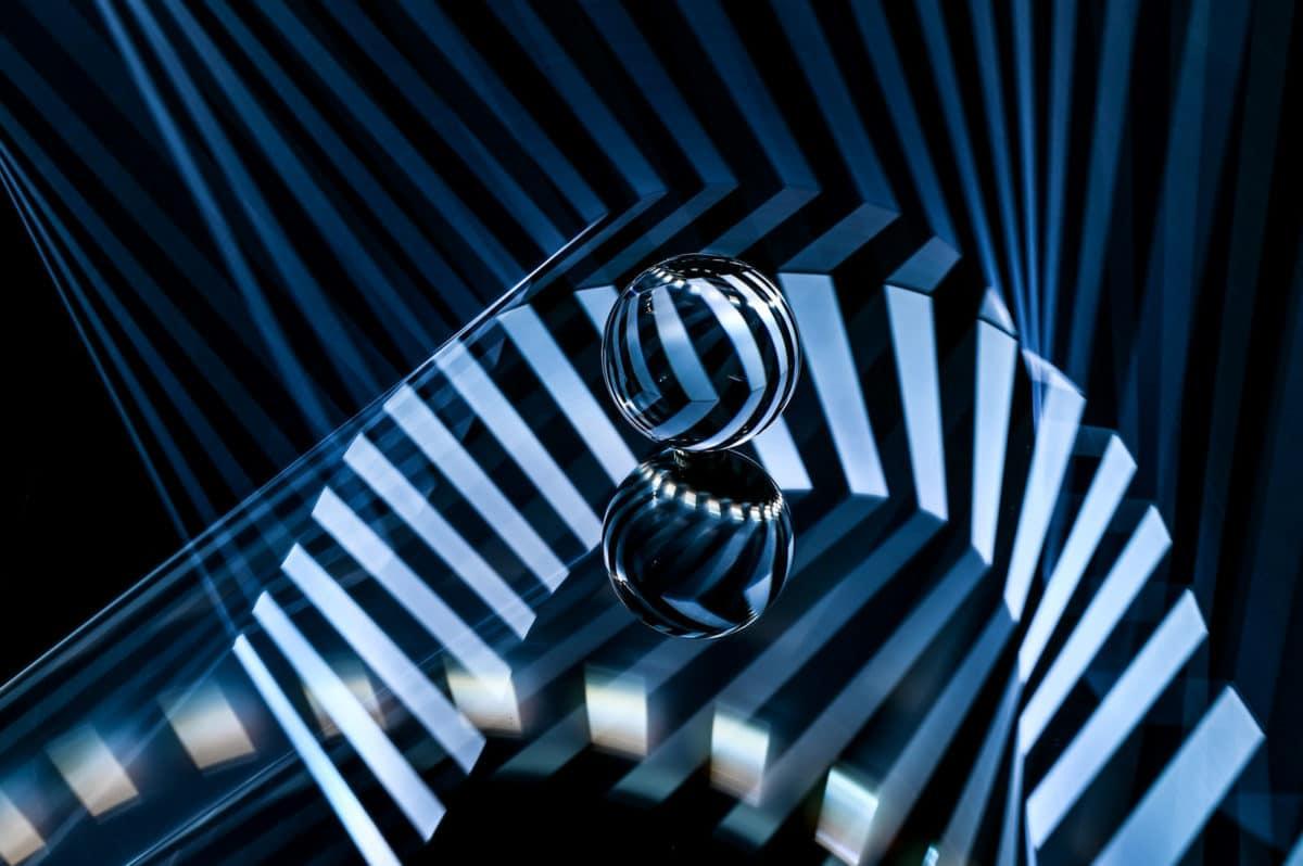 09_Klavierkugel