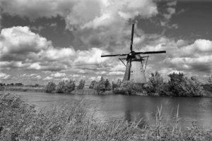 19_SW_02_Van Echelpoel Rene_Kinderdijk_preview