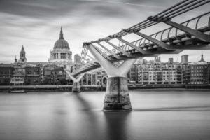 25_SW_03_Steiner Brigitte_Milleniums Bridge_preview