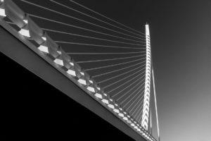 26_SW_04_Kneidinger Christian_Brücke zum Himmel_preview