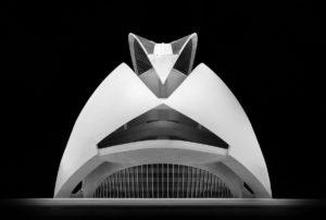 27_SW_03_Kneidinger Christian_Valencia Oper_preview