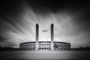 27_SW_04_Steiner Brigitte_Olympiastadion_preview