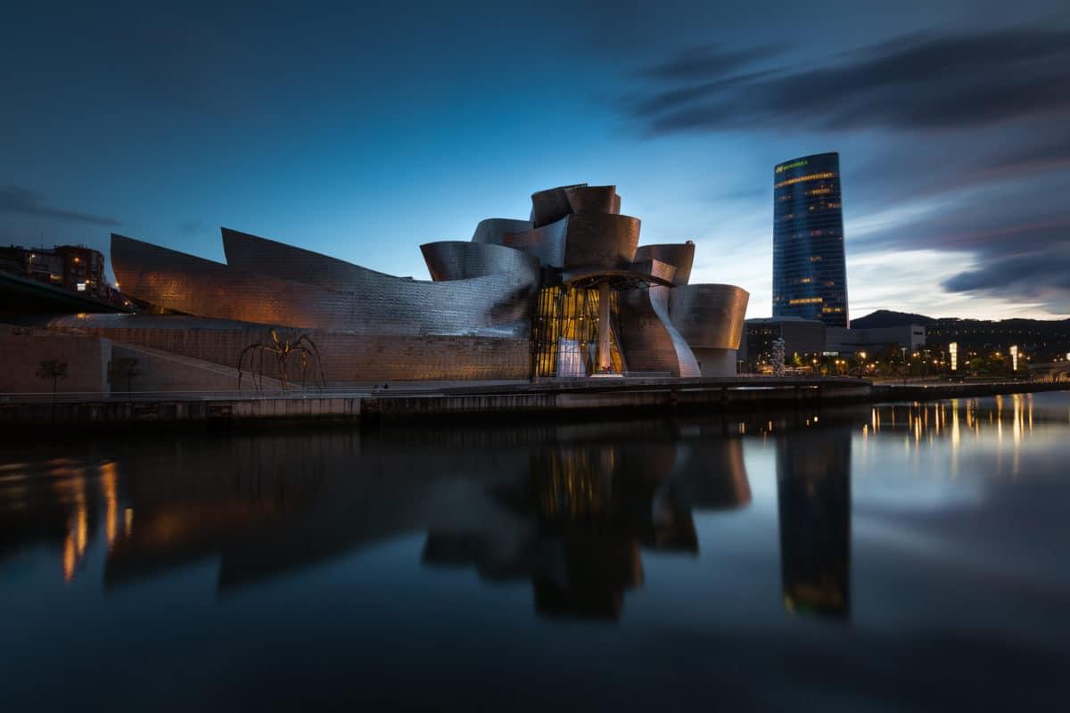 3_Guggenheim