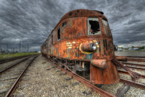 FB 01_Helmut Ming_Orient Express_2998