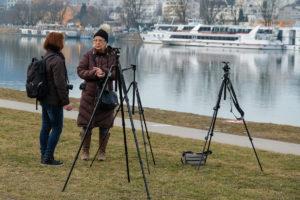 Fotokurs Donau-4-1