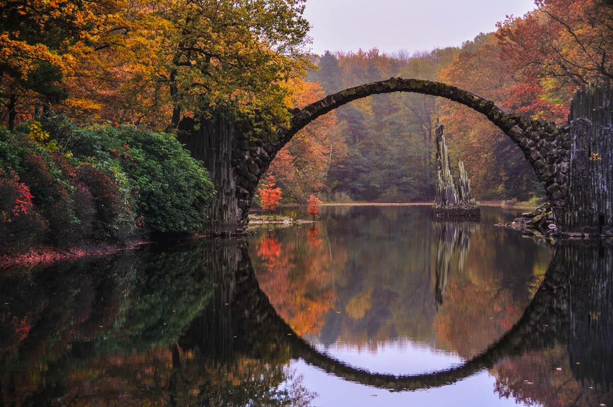 118-Hachenberger Sölve-Brücke