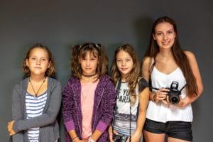 Kinder-Fotokurs-2