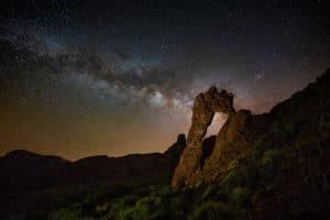 LB 03_Christian Kneidinger_Gate to the Stars