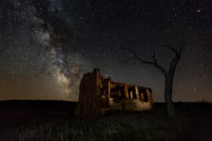 LB 04_Christian Kneidinger_Spanish Milkyway