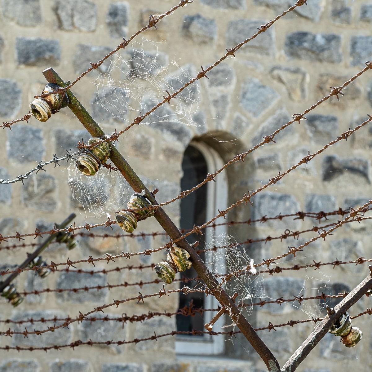 56-Patsalidis-02-Mauthausen