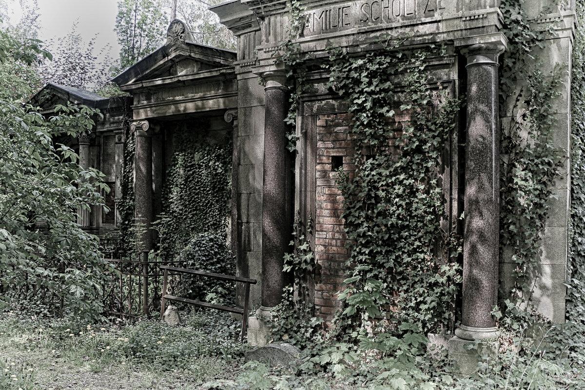 84-ST01_Liedl-Gerhard_Friedhof