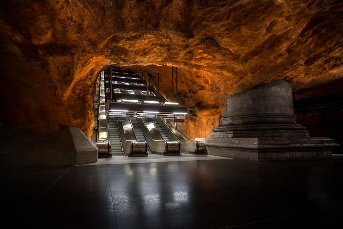 89-ST_02_Kneidinger-Christian_Stockholm Metro