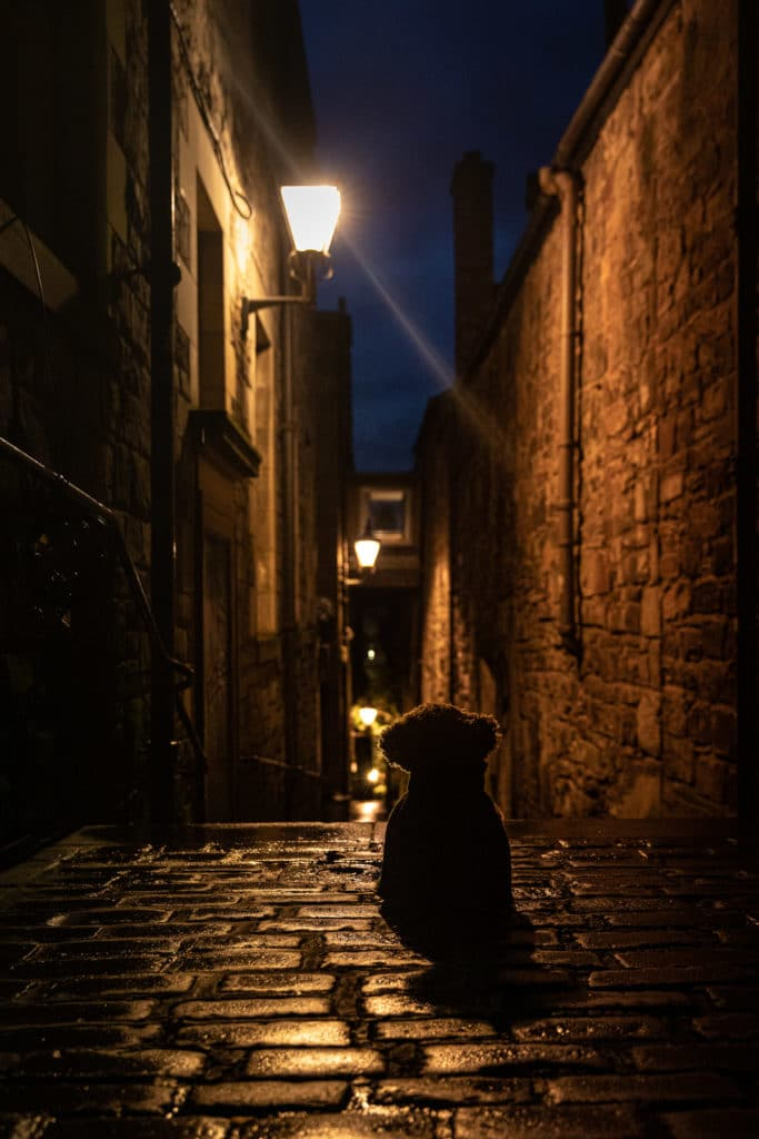 87-ST_04_Kneidinger-Christian_Edinburgh at Midnight