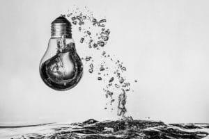 SW 01_Helmut Ming_Water Light