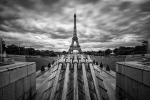 SW 02_Brigitte Steiner_Eiffelturm