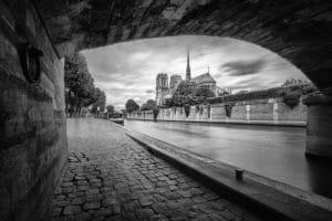 SW 03_Brigitte Steiner_Notre Dame