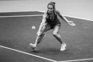 SW 04_Ewald Kahlbacher_Tennis