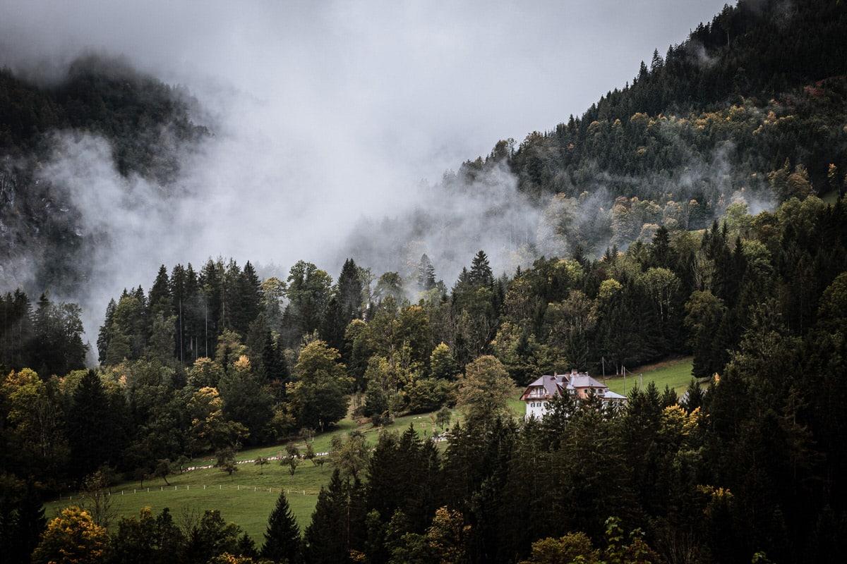 107-Struber_Claus_der-nebel-kommt
